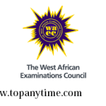 [OFFICIAL] WAEC Result 2018/2019 Is Out | How To Check May/June Waec Result Online