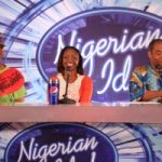 Nigerian Idol Registration Form 2020 Registration Requirments