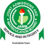 JAMB Template 2019 PDF | Download Free JAMB UTME Registration Form Here