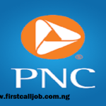 PNC bank today and Internet Banking, PNC Mobile Banking App Download