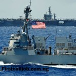 US Navy Application Form 2019 PDF, US Navy 2019/2020 Recruitment Form