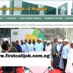 How to Successfully Apply for CBN Recruitment 2019/2020, How to Apply for Central Bank of Nigeria job