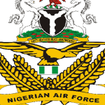 Nigerian Air Force Recruitment Portal – airforce.mil.ng Starting Date