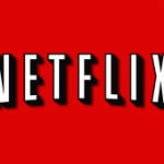 Netflix App Download | Sign Up – Download Netflix App For Android & iOS