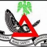 Latest Updated Number Of FRSC Officers | You Can Download PDF Now