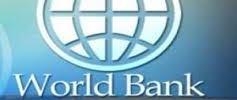 world bank empowerment program 2018