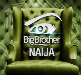 Big Brother Naija 2019