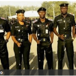 Nigeria Police Recruitment 2019