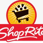 Shoprite Nigeria Recruitment Website   Application Portal