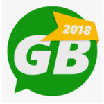 GBWhatsapp Download | Android Version | Latest Apk