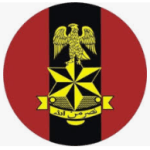 Nigerian Army Shortlist 2019 | Complete List Revealed Here