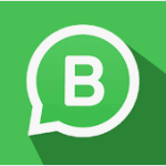 Download WhatsApp Business Apk | Register And Setup App Here