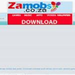 Zamob Music 2019 | Zamob Free Movies Downloads – Zamobs.co.za