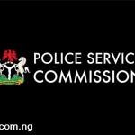 Nigerian Police Recruitment Shortlist 2020 | Click and Check Your Name