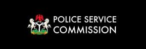 Nigerian Police Recruitment Shortlist 2019