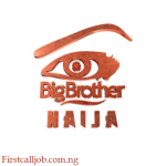 BBNaija 2019 Eligible Candidates & Audition Centers Revealed