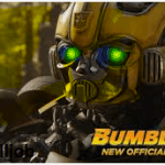 Download Bumblebee Movie 2019 | Full HD MP4 Movie Free Download
