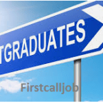 ESUT Peace Conflict and Development Studies | 2020 Postgraduate Form
