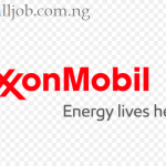 ExxonMobil Recruitment 2019   Hurry and Apply Today