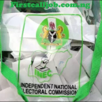 INEC Recruitment 2019 | Become Ad-hoc Staff Today
