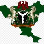 Job Vacancies in Dutse, Jigawa State 2020 For Graduates and Non Graduates