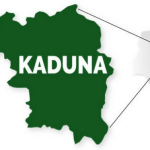 Job Vacancies in Kaduna, Kaduna State 2019/2020 For Graduates and Non Graduates