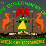 Job Vacancies in Kano, Kano State 2019/2020 For Graduates and Non Graduates