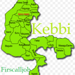 Job Vacancies in Birnin Kebbi, Kebbi State 2019/2020 | Graduates and Non Graduates