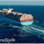 MAERSK Line Recruitment 2020 | How To Apply For Vacant Position