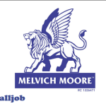 Melvich Moore Limited Graduate Trainee Program Recruitment 2019