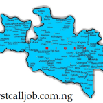 Job Vacancies in Minna, Niger State 2019/2020 For Graduates and Non Graduates