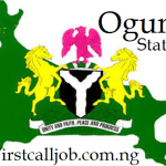 Job Vacancies in Abeokuta, Ogun State 2019/2020 For Graduates and Non Graduates