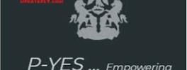 P-YES Registration Form Portal 2019