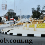 Job Vacancies in Jos, Plateau State 2020 For Graduates and Non Graduates