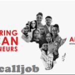 Tony Elumelu Foundation 2019   Apply For TEF $100m Entrepreneurship Programme.