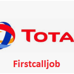 Total Nigeria Recruitment 2019 | How To Apply