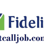 Fidelity Bank Recruitment 2019 | Vacant Positions @ Careers.fidelitybank.ng