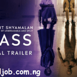 Download Glass Full Movie Here | Top Hollywood Film 2019