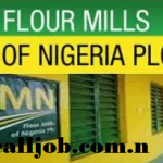 Flour Mills Nigeria Recruitment 2019 – Latest Flour Mills Plc Online Job Portal
