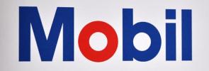 Mobil Oil Nigeria recruitment 2019