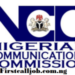 Nigerian Communications Commission Recruitment 2020 – Online Portal Available