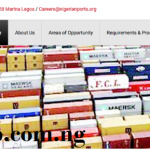 Nigerian Ports Authority Recruitment 2020 | Visit Job Portal for Updates