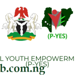 Pyes Application Portal & Login 2019 – A Must Read at www.p-yes.gov.ng