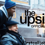 Download The Upside Movie | Full Comedy Film Here