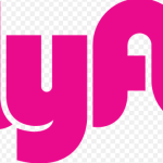 Lyft Login | sign up on Official website  – Things You Must Know