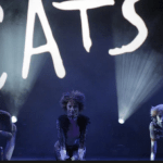 Cats Full Movie Download Fzmovies.Net – Download Latest 3gp & MP4 Quality Movies