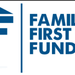 Family First Mortgage Corp Login | sign up – Things You Must Know