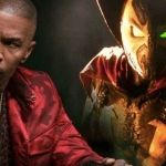 Spawn (II) Full Movie Download Fzmovies.Net – Download Latest 3gp & MP4 Quality Movies