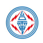 Taiwan Power Company Login   sign up on their Official website – Things You Must Know