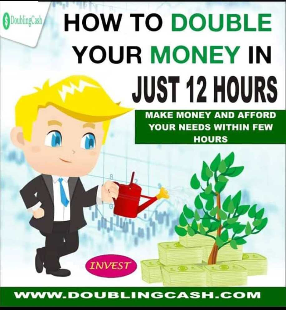 How To Multiplying Your Cash